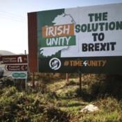 Universiteiten onderzoeken eenwording Ierland