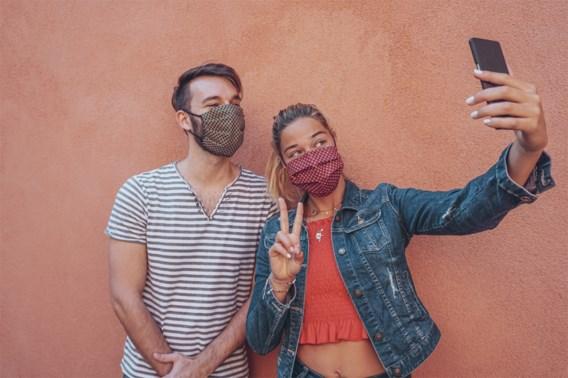 Leuven verplicht dragen mondmaskers bij evenementen met versterkte muziek