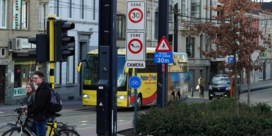 Gentse ombudsvrouw pleit voor beperking LEZ-boetes tot plafond