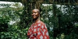 De stijlgeheimen van Odile Jacobs: 'Neem je tijd om een kledingstuk te voelen'