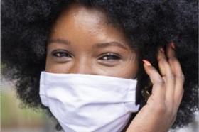 Waarom u ook de neus moet bedekken: al uw mondmaskervragen beantwoord