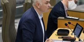 Zo wil Vlaanderen nieuwe crisis in de woonzorgcentra vermijden: geen lockdowns meer