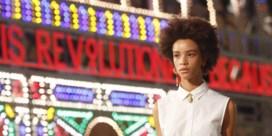 Dior geeft het modedefilé nog niet op