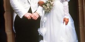 Ex-vrouw Elton John eist geld voor zijn film en memoires
