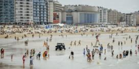 Wordt Vlaanderen no-go-zone voor buitenlandse toeristen?