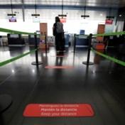 Verenigd Koninkrijk legt terugkerende reizigers uit Spanje quarantaine op