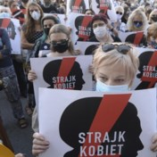 Polen wil af van conventie die 'homo-ideologie rechtvaardigt'
