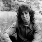 Fleetwood Mac-oprichter Peter Green overleden
