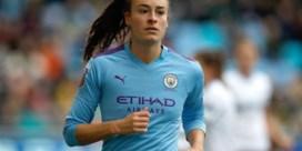 Anderlecht lokt Tessa Wullaert terug naar België