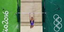 Ook olympische atlete Laura Waem klaagt mentale terreur in de turnwereld aan