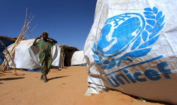 Meer dan 60 doden bij nieuw bloedbad in Darfoer