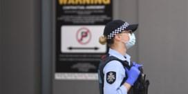 Australische politie waarschuwt voor valse ontvoeringen van Chinese studenten