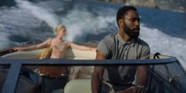 'Tenet' van Christopher Nolan krijgt releasedatum, België zit bij eerste landen