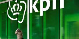 Nederlandse telecomoperatoren KPN en T-Mobile stappen over op 5G