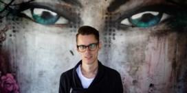 Oprichter Kompass Klub: 'Pas in het uitgaansleven ontdekte ik dat ik gewoon mezelf kon zijn'