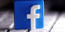 Facebook hekelt 'te persoonlijke' verzoeken van Europese Unie