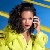 Bekende artiesten eisen regels voor het gebruik van hun muziek op politieke bijeenkomsten