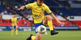 Waasland-Beveren eist vijf miljoen per match die toch wordt afgetrapt