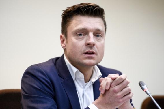 Burgemeester Edegem wil fitnesscentra openhouden: 'Dit voelt als heel oneerlijk'