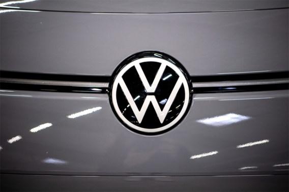 Volkswagen betaalde Amerikaanse automobilisten al 9,5 miljard dollar voor dieselgate