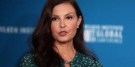 Ashley Judd krijgt toestemming van rechter om Weinstein aan te klagen voor seksuele intimidatie
