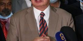 De Maleisische ex-premier met de bodemloze zakken