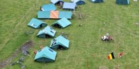 Chiro mag niet op kamp omdat groep uit Antwerpse rand komt: 'Een koude douche'