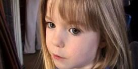 Hoofdverdachte in zaak Madeleine McCann trekt verzoek tot vervroegde vrijlating in
