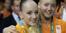 Huidige Nederlandse topturnsters nemen afstand van kritiek