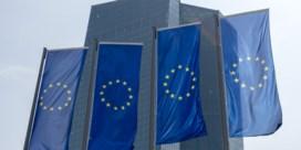 ECB vraagt bankiers af te zien van bonussen