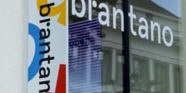Wouter Torfs en co. bieden 1 euro voor Benelux-tak FNG/Brantano