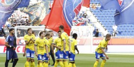 Bom onder competitie met zestien: Waasland-Beveren krijgt gelijk, Pro League moet dwangsom van 2,5 miljoen per match betalen