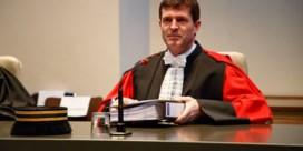 Gymfed stelt onafhankelijke ethische commissie samen na schandalen in turnsport