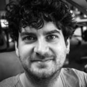 Tem de Big Tech: stop data in privékluizen
