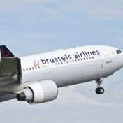 Groen licht bij Brussels Airlines voor steunpakket van 460 miljoen euro