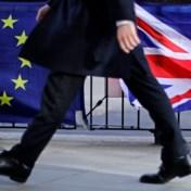Brits ministerie lanceert informatiecampagne voor Britten in België