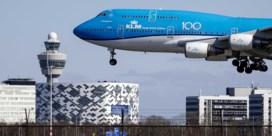Europees groen licht voor 3,4 miljard euro staatssteun aan KLM