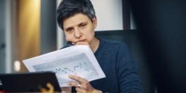 Provincie Antwerpen verkleint sociale bubbel tot tien vaste contacten na crisisoverleg