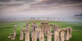 Plek gevonden waar stenen Stonehenge vandaan komen