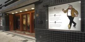 Marc Sleen Museum lanceert lab voor jong striptalent