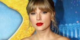Te cool voor Taylor Swift