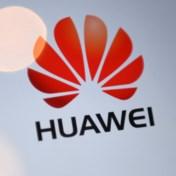 De Grote Markt: Huawei verrassend de grootste