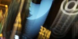 Tiener opgepakt voor kraken Twitteraccounts van Obama, Musk en andere prominenten