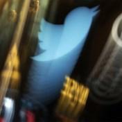 Tiener opgepakt voor kraken Twitteraccounts Obama, Musk en andere prominenten