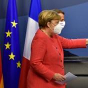 Kan Berlijn Europa redden?