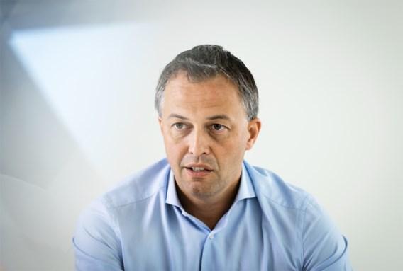 Open VLD houdt been stijf: 'Wat PS en N-VA naar voren schuiven, moet worden bijgestuurd'