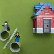 Uw hypotheeklening herfinancieren? Dat kan even duren