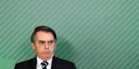 Facebook blokkeert op bevel van rechter resem profielen van Bolsonaro-aanhangers wereldwijd