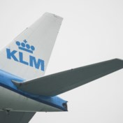 Discussie over mondmaskers op KLM-vliegtuig naar Ibiza loopt uit de hand