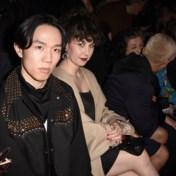Waakhond van de modewereld zoekt abonnees